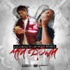 Download Man Down feat. Rowdy Rebel (Prod. Laronisaloser) Mp3