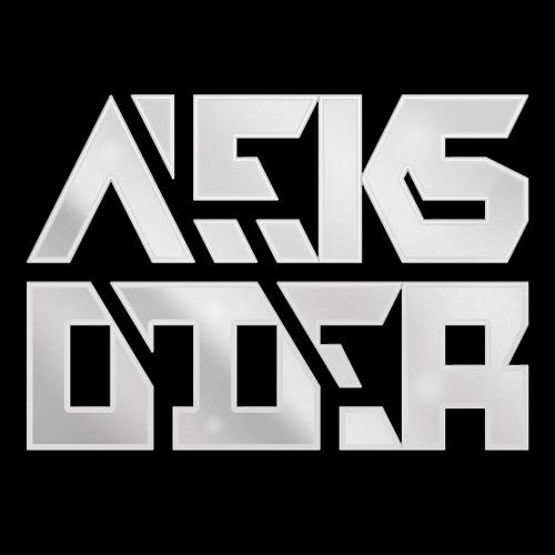 Aleks Doder - AFK ( Original mix )