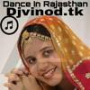 BICHUDA NEW LATEST RAJASTHANI SONG IN 2015 RAJASTHANI ELECTRO MIX BY DJ VINOD KHOWAL at Dj Vinod khowal rajasthani
