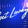 Get Lucky - Daft Punk ft. Pharell Williams (Cover)