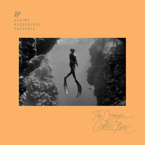 Eskimo Recordings presents The Orange Collection