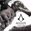-Champion Sound- By Ill Factor - Assassin's Creed Syndicate Debut Trailer Music