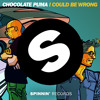 Chocolate Puma - I Could Be Wrong (Original Mix)