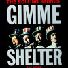 The Rolling Stones - Gimmie Shelter