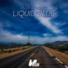 Alok & Dazzo - Liquid Blue (FREE DOWNLOAD)