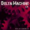 Personal Jesus - Depeche Mode Cover Band (Delta Machine EP)