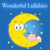 Lullaby No. 6 - Orchestral Musicbox Lullaby for Babies (FREE DOWNLOAD)