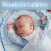 Lullaby No. 7 - Wonderful Orchestral Musicbox Lullaby for Babies