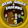 Bear Grillz & DJ BL3ND - Get Down