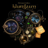 Electrypnose Album Zenon 2015 - Teaser