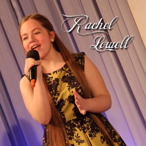 Rachel Lowell (Malta)