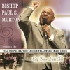 Chasing After You By Bishop Paul S. Morton Instrumental:Multitrack Stems