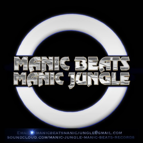 Daddylynx - Mr. Policeman (The Urbanizer Remix) CLIP FORTHCOMING ON MANIC JUNGLE