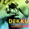Dekku - Diamond Eyes Ft. Crichy Crich (Out Now)