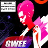 Muse - Starlight (Gwee Remix)[download]