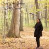 Song of the Season [Autumn] - Kya Janoo Sajan by Soumya Radhakrishnan