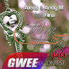 Aleris & Andy M feat Rina - Find me the way (Gwee Remix)[download]