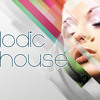 Melodic House mp3