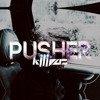 k111baz - PUSHER