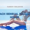 Beach Sensual Relaxing House - Royalty Free Music