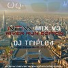 Official NEM Mix V3 - Old Skool RnB Mixed By @DJTriple4