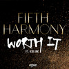 Fifth Harmony - Worth It (Acoustic)