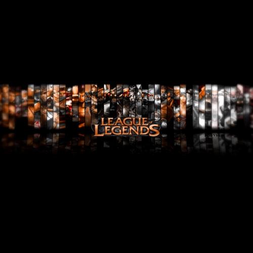 Danny McCarthy - Silver Scrapes ( Extended culineR & Kavvson Edit )