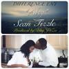 Abeg - Sean Tizzle