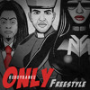 Nicki Minaj Ft. Drake, Lil Wayne, Chris Brown - ONLY (Cover/Freestyle) by Roddy Banks