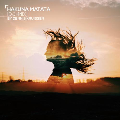 Thumbnail  Quot Hakuna Matata Quot Summer Mix By Dennis Kruissen 06 2015