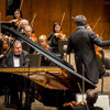 The Beethoven Piano Concertos: A Philharmonic Festival, Part II