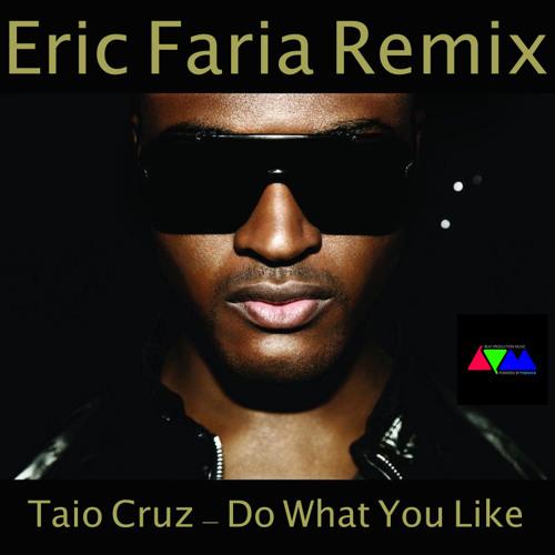 David guetta ft taio cruz higher download youtube.