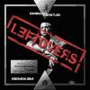 Tony Yayo - Drama Setter (Ft. Eminem & Obie Trice) (Remix) [Prod. by WeztJG]