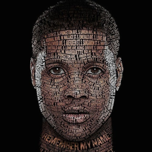 Lil Durk – Remember My Name