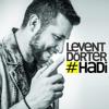 Levent Dörter - Hadi mp3