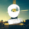 Lou Berry - Blue Sky Feat. Eylia (Neumodel Remix)