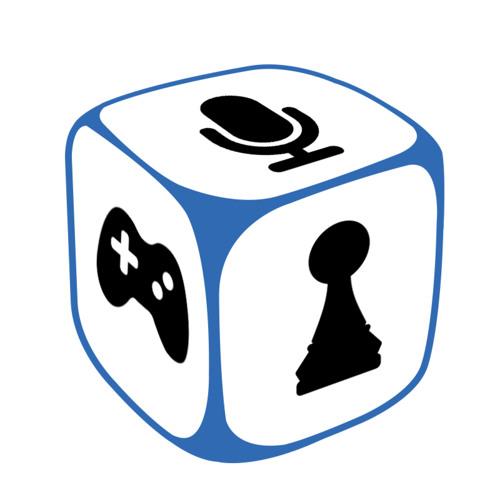 #15 - Le jeu est-il un bon élément de recherche ?