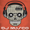 Download Timmy Trumpet & Savage - Freaks (DJ Musco Remix)