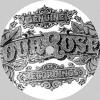 Motor City Drum Ensemble - Escape To Nowhere