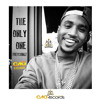 Trey Songz - The Only One | CAQRecords.com
