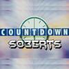 Soberts - The Countdown (Original) [4k FREE DOWNLOAD]