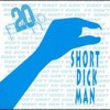 20 Fingers - Short Dick Man (Spyko remix) (MP3 320kbps - Free download)