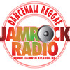 JAMROCK RADIO DEC 14  LET S DO IT AGAIN!!!