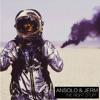 Ansolo & Jerm - The Right Stuff