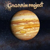 Gagarin Project - Cosmic Awakening 12 - Jupiter (Psyambient / Psychillout / Psychedelic Chill)
