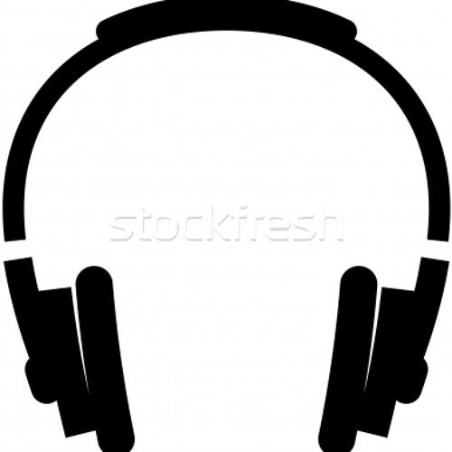 == EU SÓ QUERO AS DE 14 , JOGA A XERECA NO PAU (( DJ'S THIAGUINHO STZ & ROGÉRINHO ))