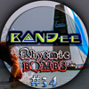 B@NĐee - ✪ Rhytmic BOMBS #34 ✪ [FULL MIX & FREE D/L Link In The Description]