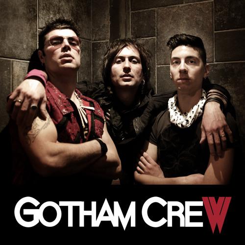 ON THE ROAD - Demo - Gotham Crew