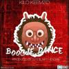 Download Premiere: Kilo Keemzo - Boogie Dance Mp3