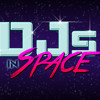 DJs In Space III: Electroswing Vs. Retrowave!